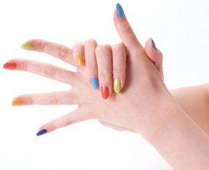 a kezek bőrét vörös foltok borítják hogyan lehet megszabadulni a kezed piros foltjától