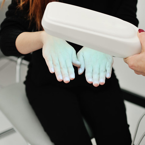 lichen pikkelysömör kezelés