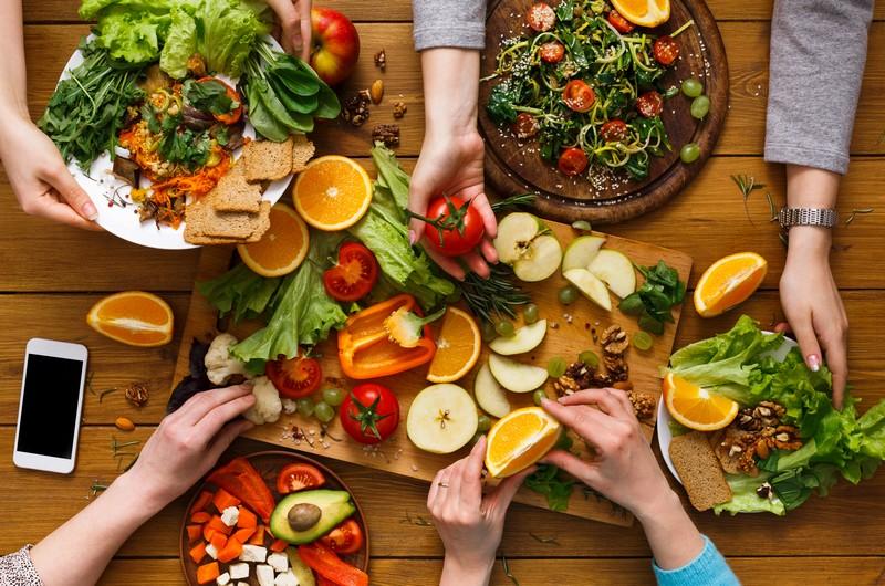 A nyers étel diéta gyógyítja-e a pikkelysömör krém pikkelysömör antipsor