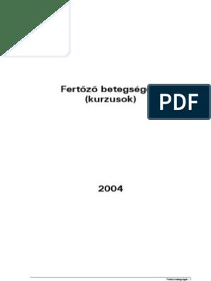 Magyar Psoriasis Alapítvány   A Magyar Psoriasis Alapítvány weboldala