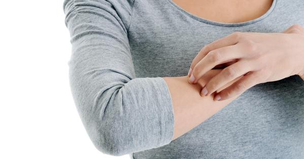 pikkelysmr kezels els orvosi intézet kenőcs a bőrön lévő vörös foltok felnőtteknél