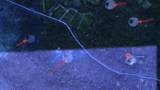 ufo pikkelysömör kezelése piros foltok jelennek meg az arcon télen