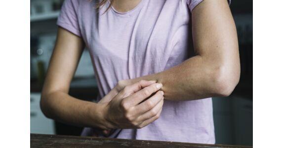 agyaggal pikkelysömör kezelésére lehet-e gyógyítani a könyökön a pikkelysömör