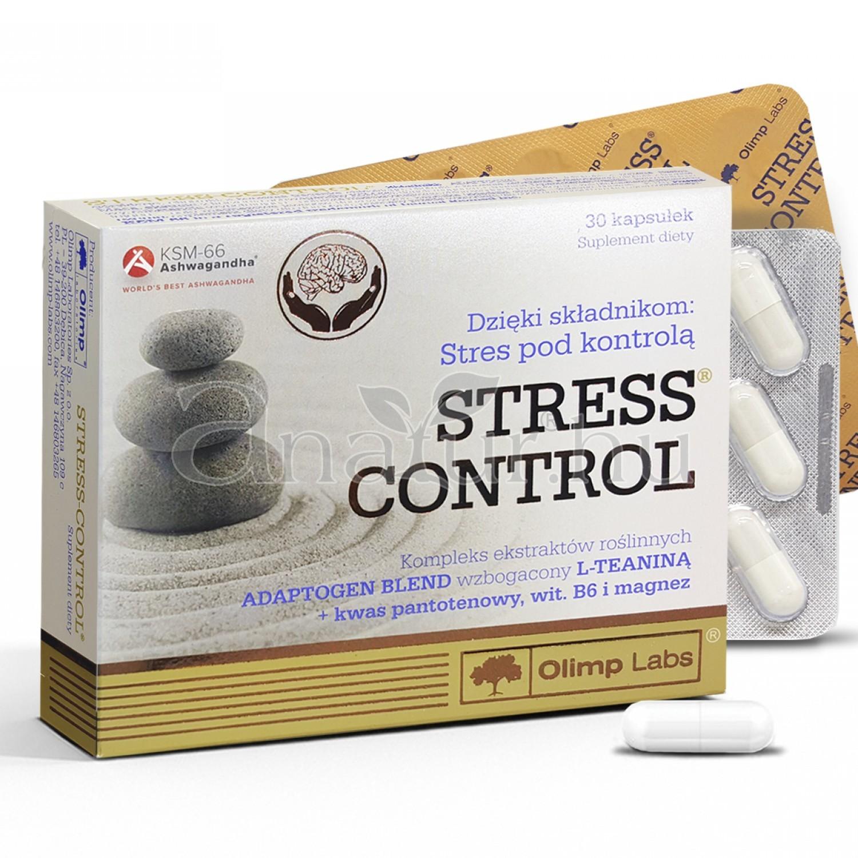 stressz gyógyszer pikkelysömörre