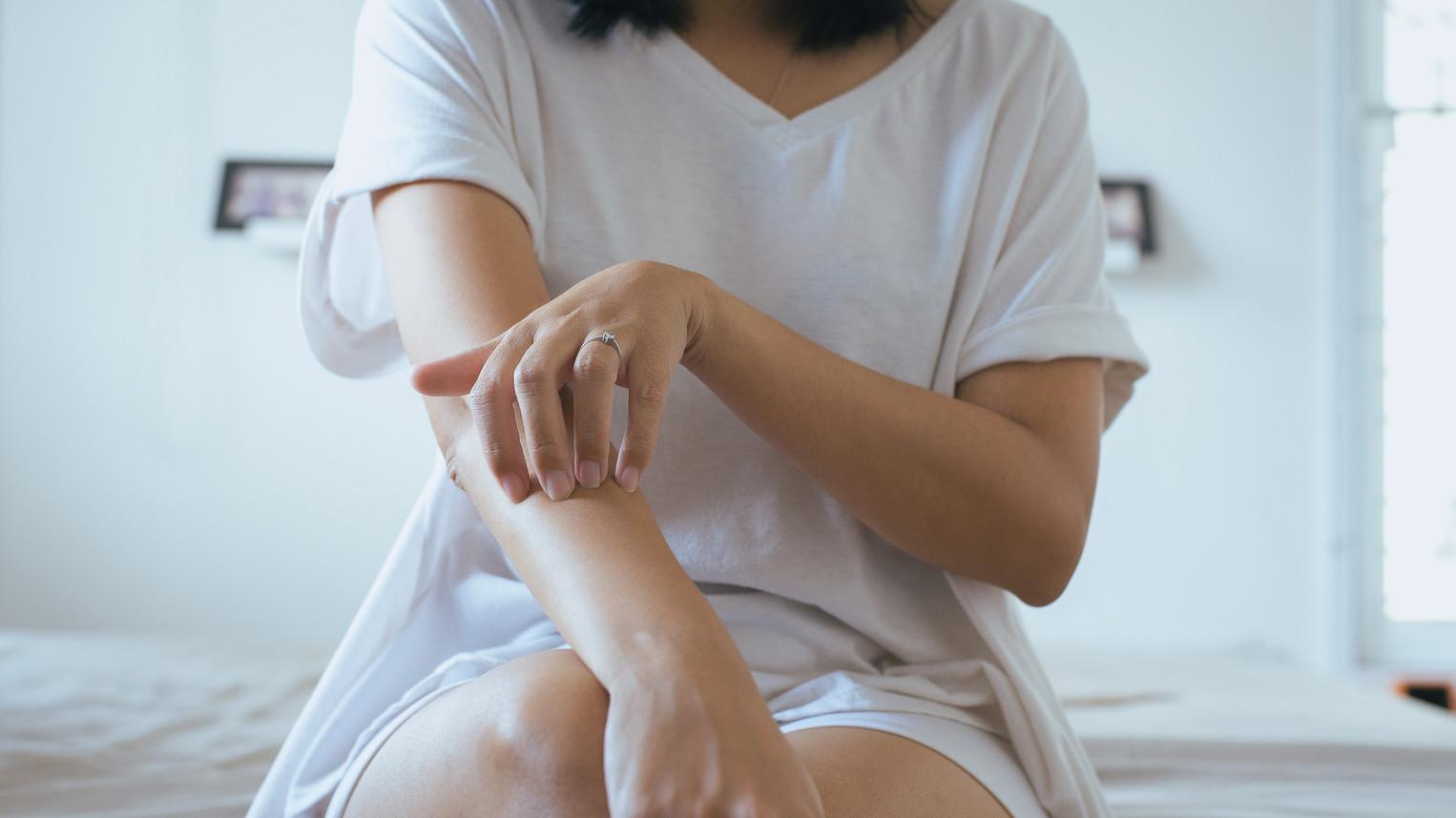 gyógyítani pikkelysömör örökre varázslat hogyan lehet azonosítani a pikkelysömör kezelését