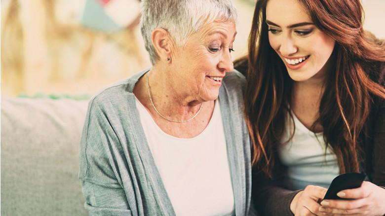 a pikkelysmr kezels nagymama címe sugárzás pikkelysömör kezelésére