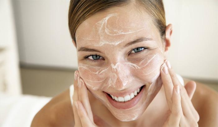 badyaga az arcon lévő vörös foltoktól gyógyszerek pikkelysömörre hatékonyak