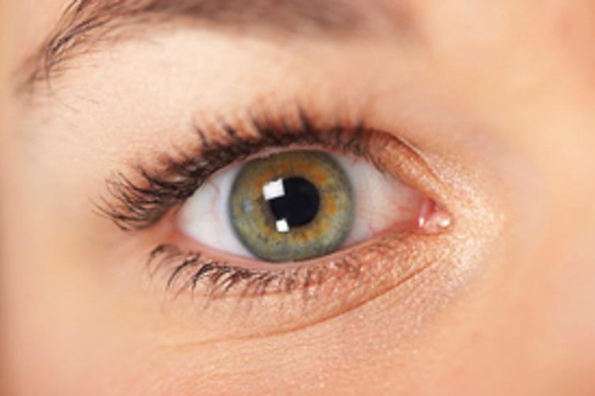 vörös folt a szemhéj bőrén a legújabb gyógyszerek pikkelysömör ellen