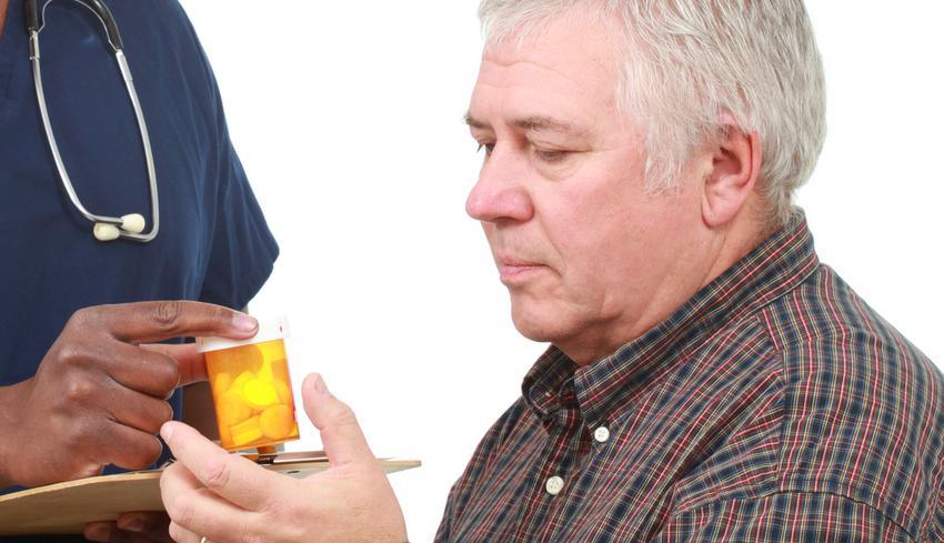 gyógynövényes pikkelysömör gyógyszerek vörös durva foltok a bőrön egy felnőttnél
