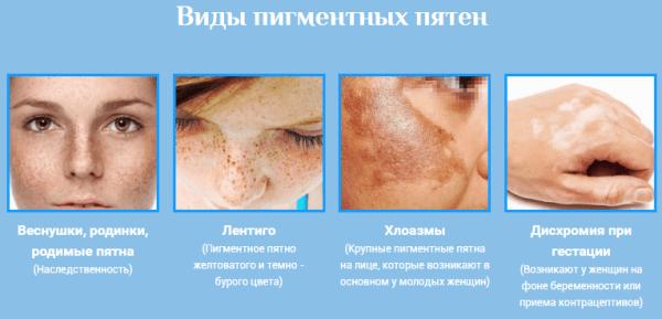 hogyan lehet eltávolítani a vörös foltokat az arcon lévő horzsolásoktól vörös foltok a bőrön fotót okoznak