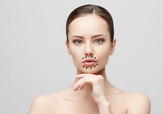 hogyan lehet eltávolítani a vörös foltokat az arcon lévő horzsolásoktól miért reggel vörös foltok borítják az arcot