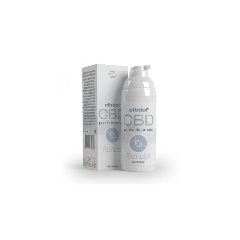 A legjobb fehérítő krémek a szeplők és az öregedési foltok számára és azok hatása a bőrre