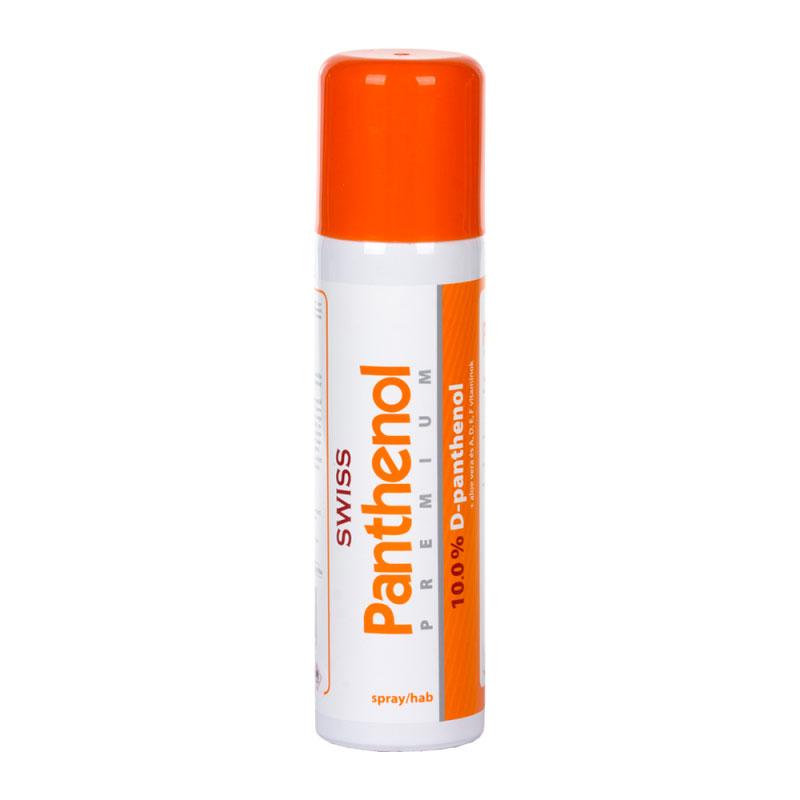panthenol krém pikkelysömör vélemények