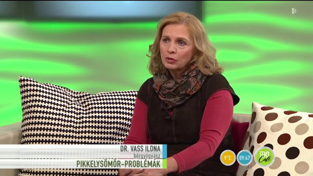 pikkelysömör kezelése abháziában vélemények egy új szó a pikkelysömör kezelésében
