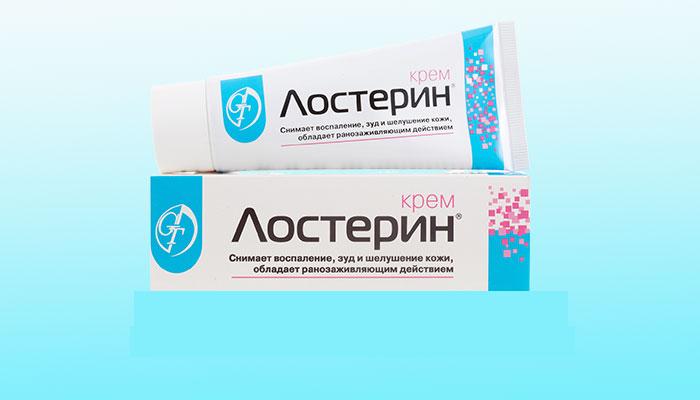 Radevit aktív kenőcs pikkelysömörhöz hogyan kell kezelni a pikkelysömör a test kenőcsök és gyógyszerek