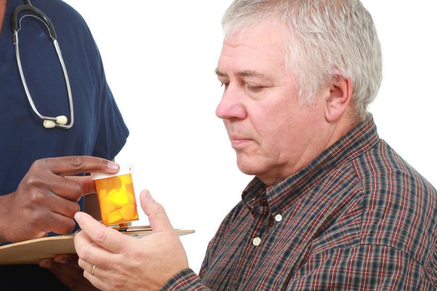specifikus pikkelysömör kezelése bloodletting psoriasis kezelése
