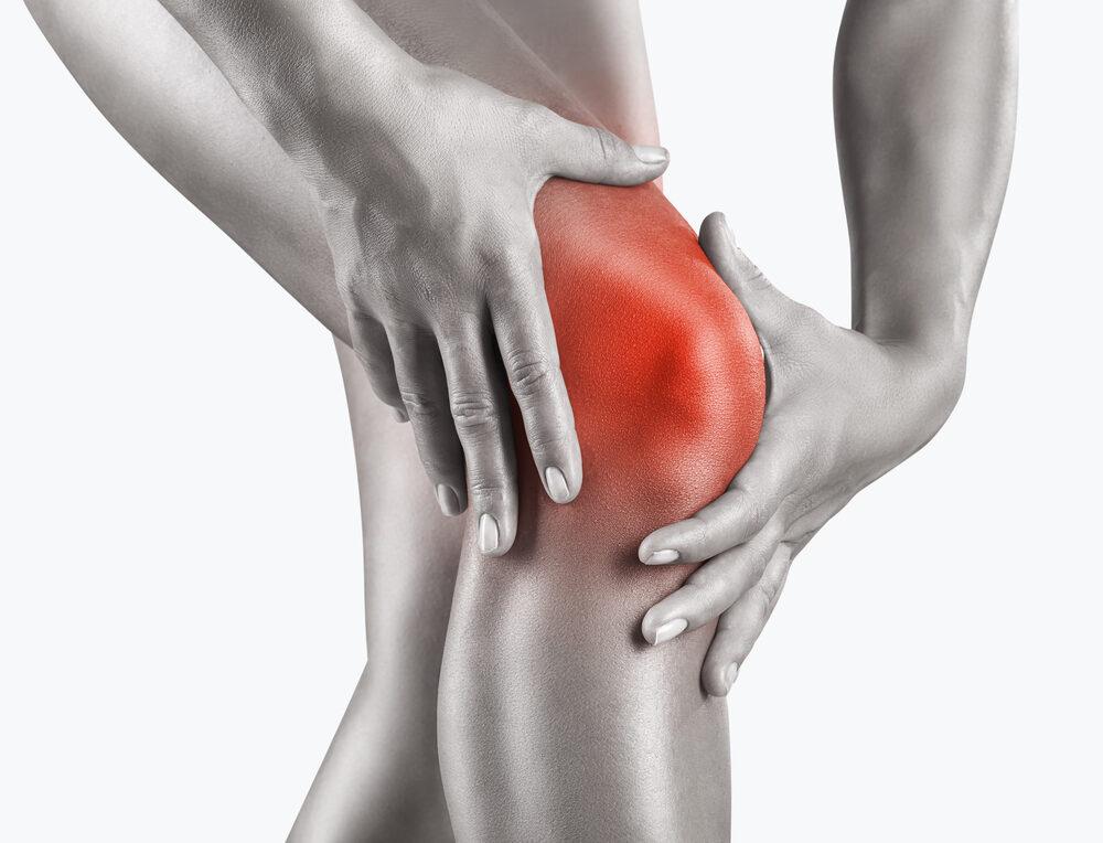 fizioterápiás kezelések a pikkelysömörhöz