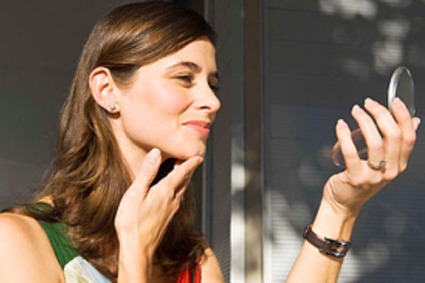 fejbőr pikkelysömörének kezelése szoptatással