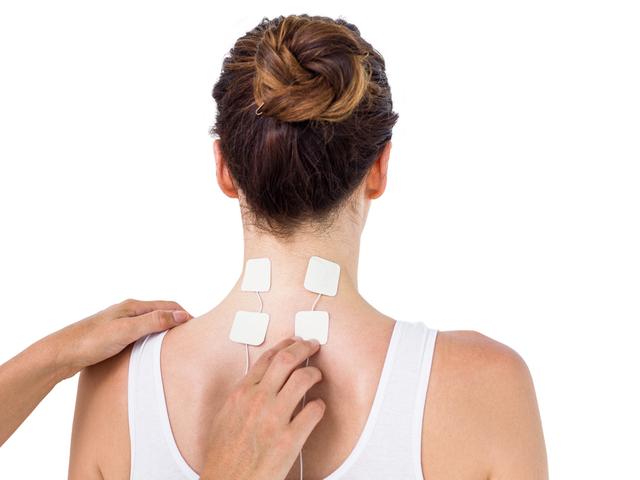 polysorb pikkelysömör kezelésének folyamata hogyan lehet enyhíteni a viszketést a fej pikkelysömörével