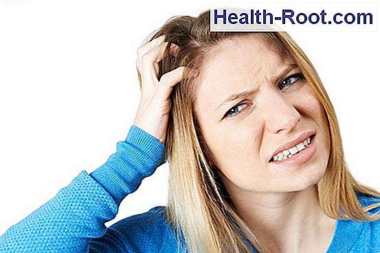 fejbőrbetegség pikkelysömör kezelése