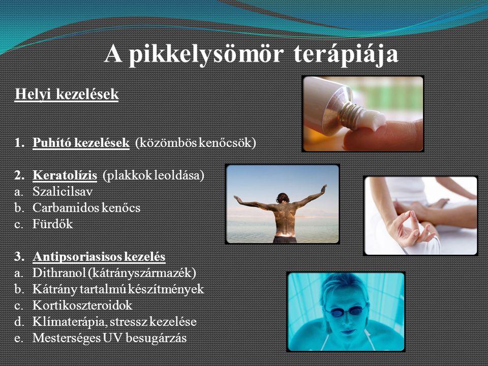 Adam s apple psoriasis kezelése)