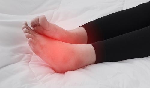 krioterápia pikkelysömör kezelése